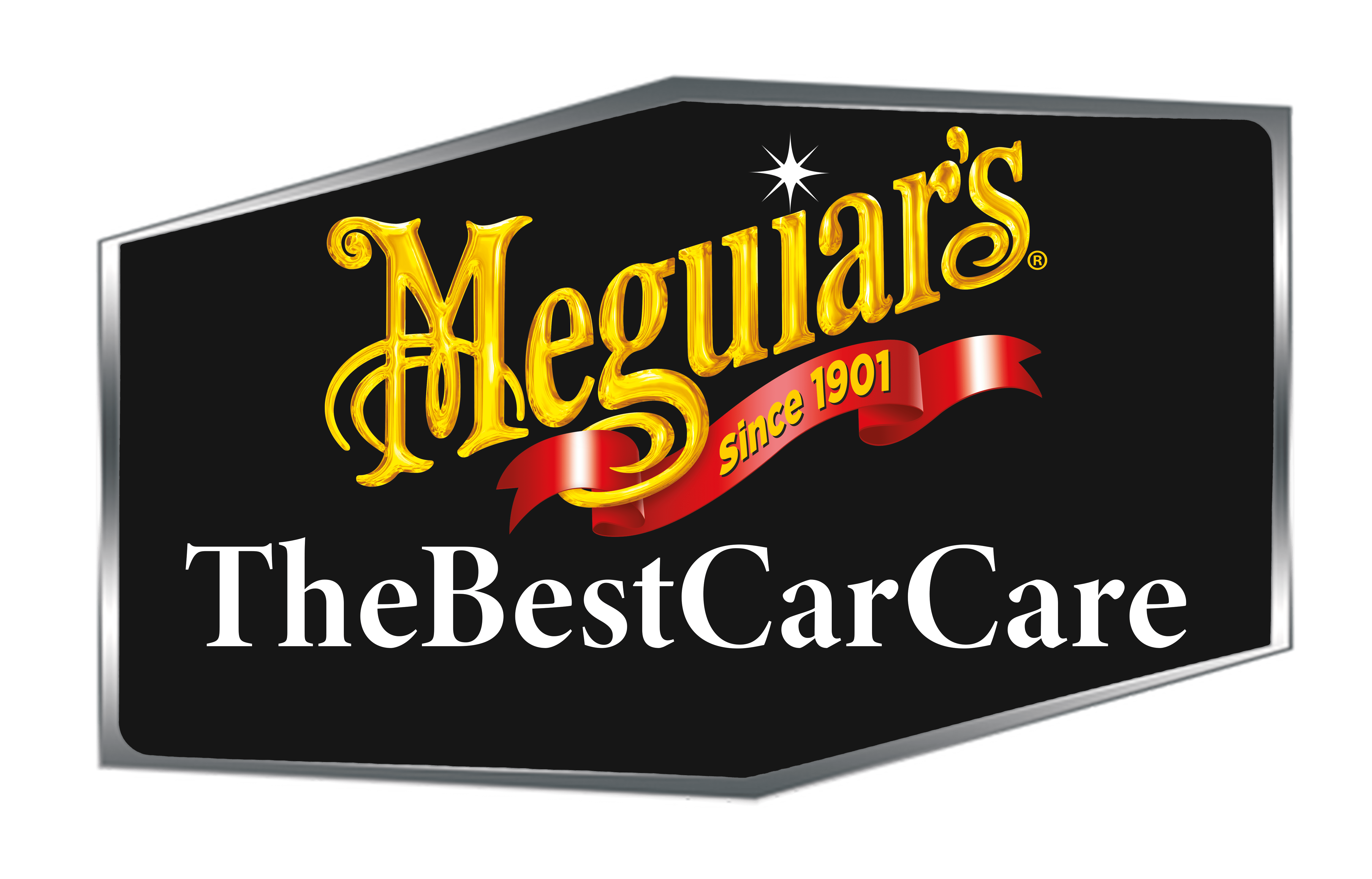 TheBestCarCare